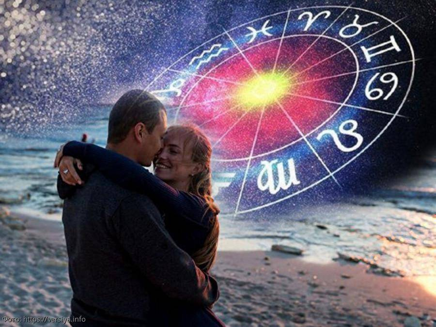Знаки судьбы — как распознать послания высших сил