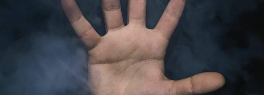 Типи рук в скандинавської традиції - дізнайтеся дещо нове про себе! / ворожіння | цікаві факти, корисні поради, статті про виживання в непередбачених ситуаціях, мистецтво магії, ворожіння і багато іншого.