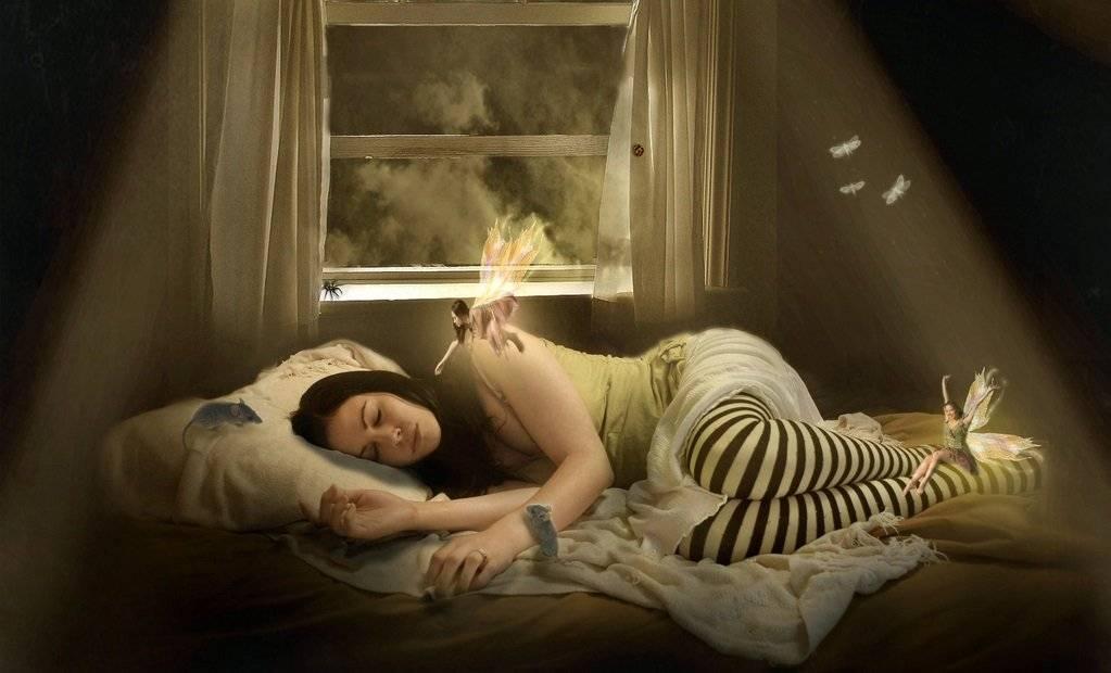 Сонник ведьма с косой. к чему снится ведьма с косой видеть во сне - сонник дома солнца