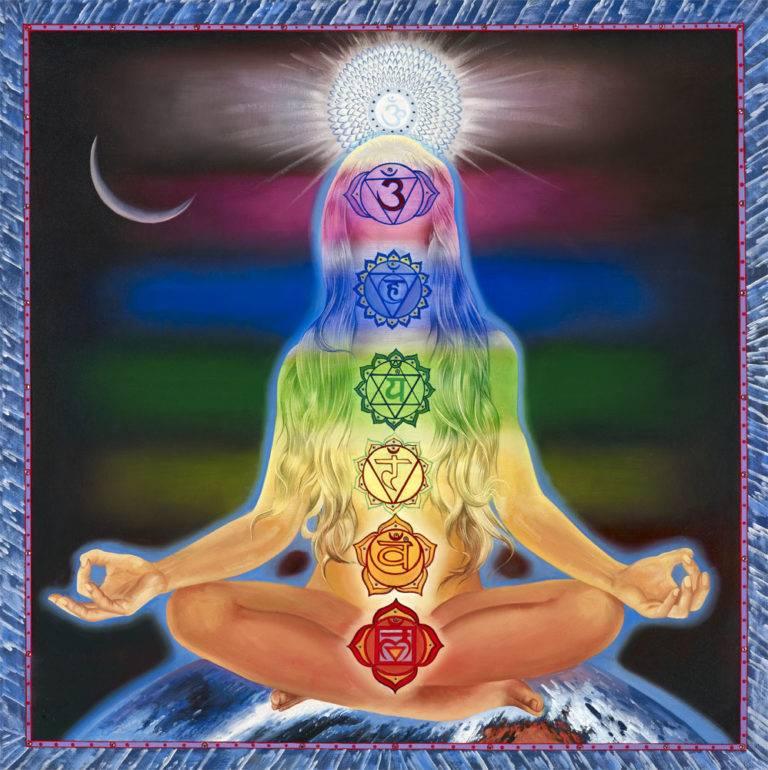 Анахата (21 фото): за что отвечает 4 сердечная чакра у женщин? где находится? раскрытие чакры любви. что это такое? как ее восстановить?