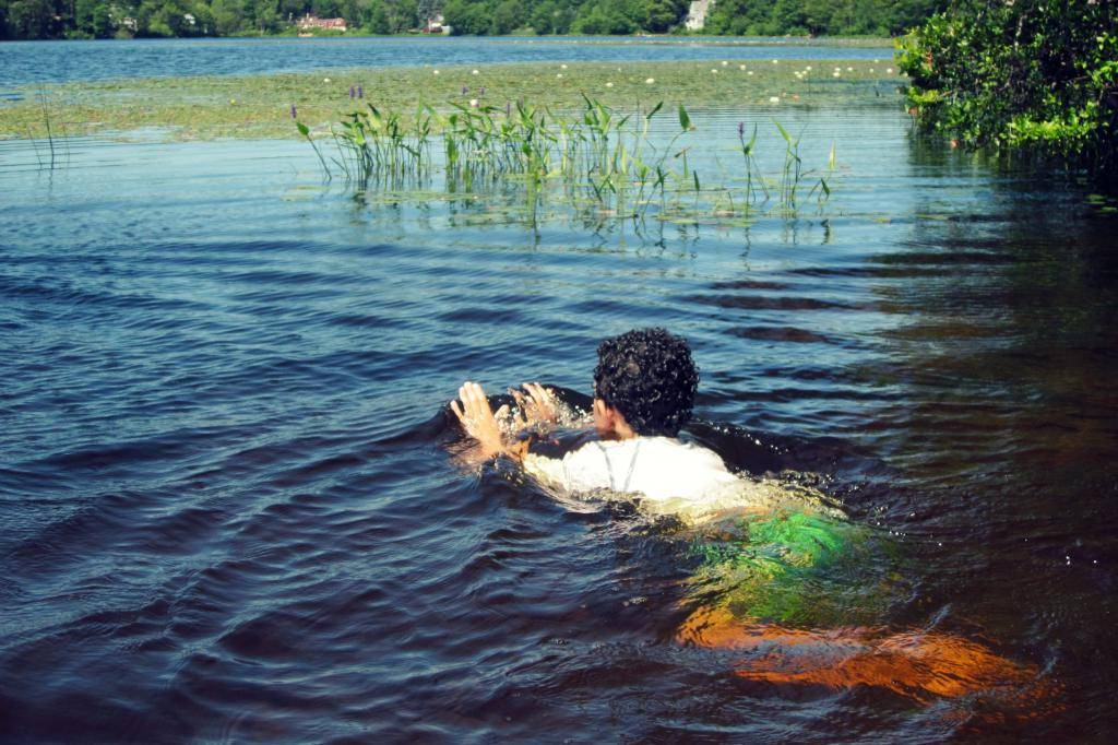 К чему снится чистая река по соннику? видеть во сне чистую реку – толкование снов.