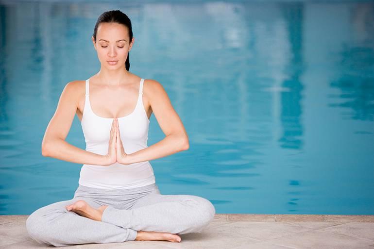 Медитация для начинающих в домашних условиях. с чего начать? 5 советов для новичков