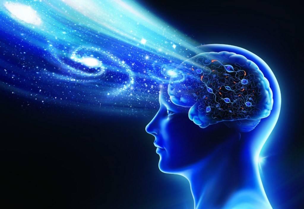 Работа с подсознанием - тайные знания   тайна подсознание