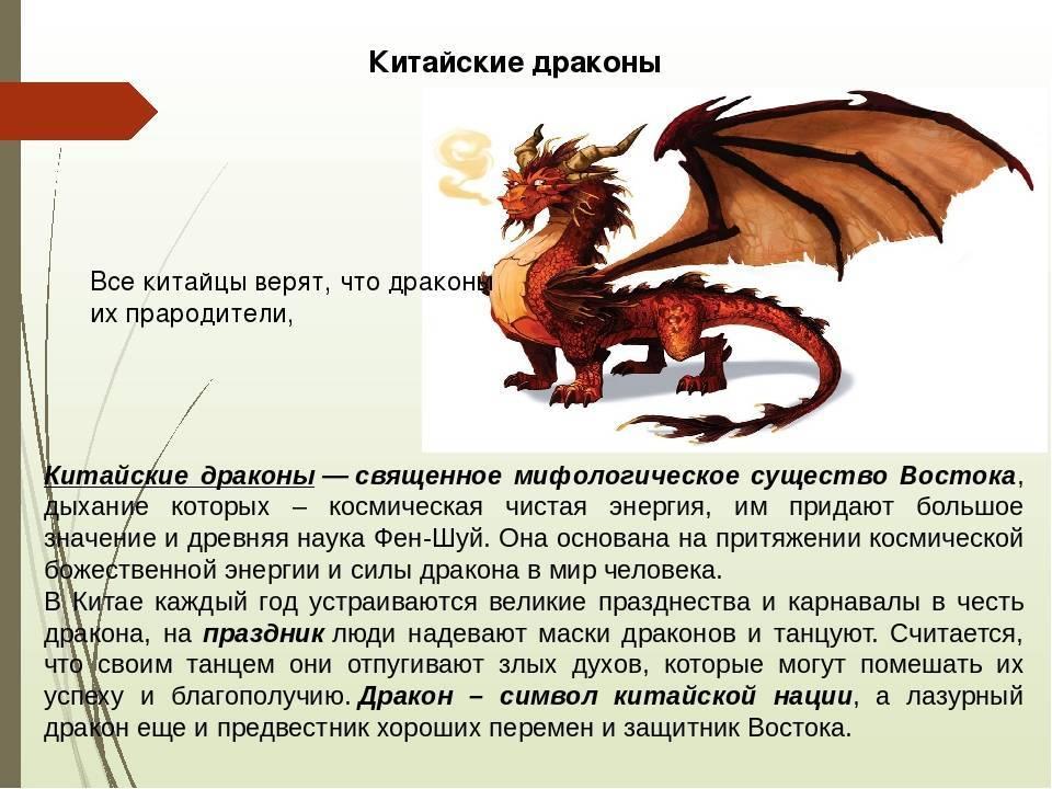 Дракон и феникс — символы любви и удачи по фен шуй