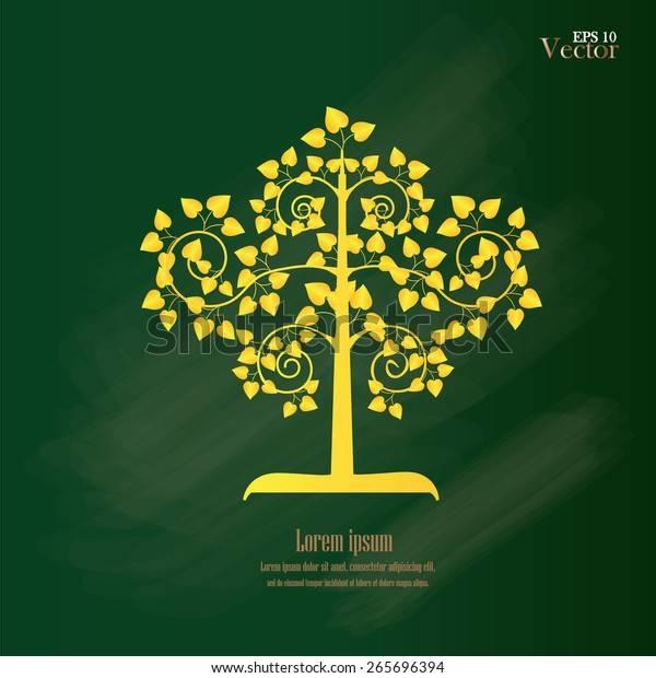 """Талисман """"древо жизни"""": значение, в чем помогает, как использовать?"""