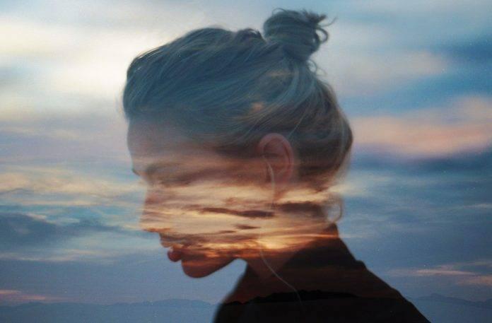 Сколько жизней у души человека и что такое реинкарнация