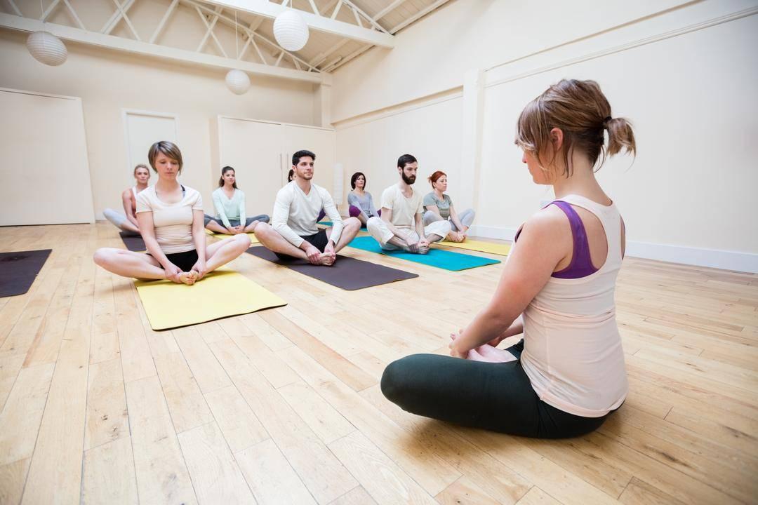 Как научиться расслабляться физически и психологически