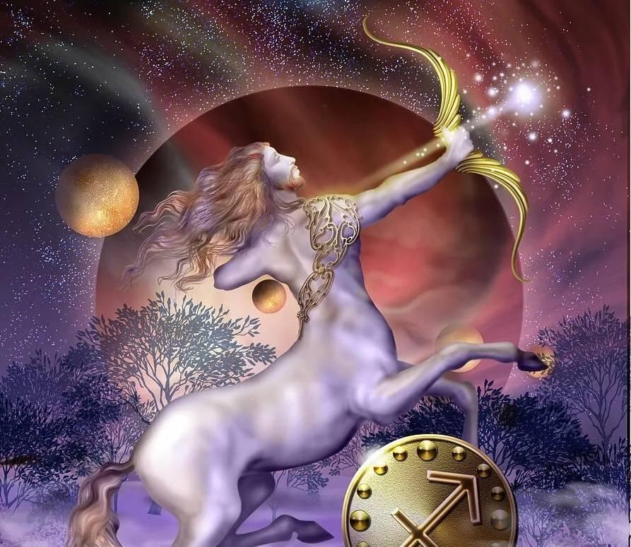 Телец - полная характеристика знака зодиака