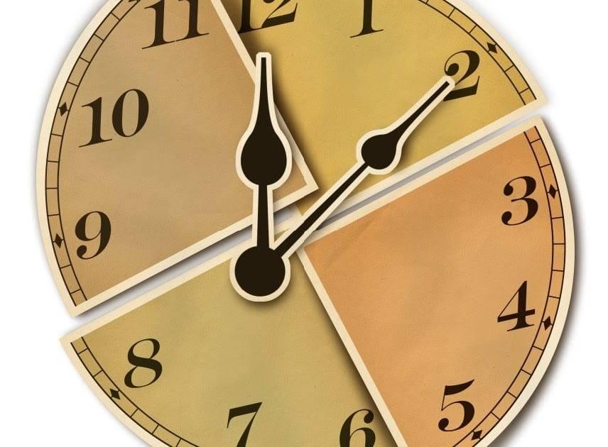 Что значит 23 32 на часах в ангельской нумерологии?