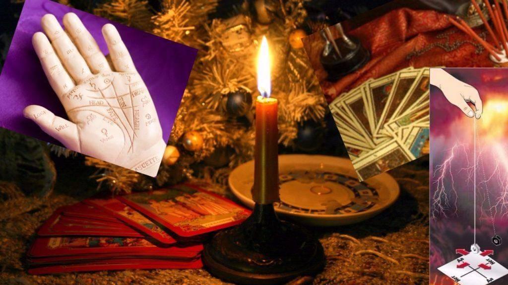 Гадания по книге: книга судеб, перемен | гороскопы 365