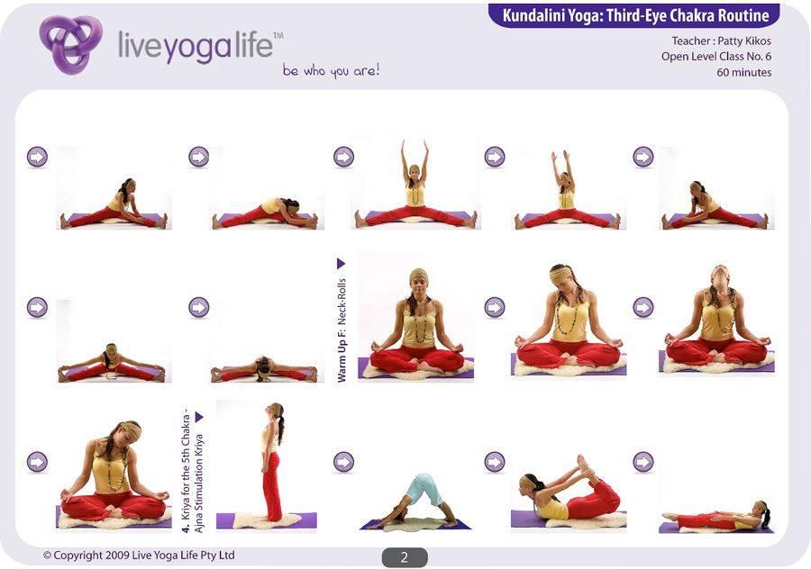 Что такое кундалини-йога? кундалини-йога — это… расписание тренингов. самопознание.ру