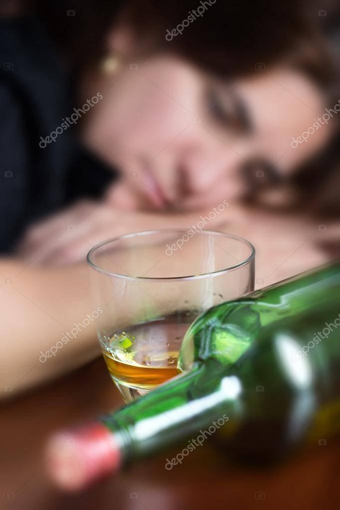 К чему снится пьяная женщина ???? — топ толкований по 44 ❗ сонникам: что означает для парня или девушки видеть во сне нетрезвую жену, знакомую или лучшую подругу