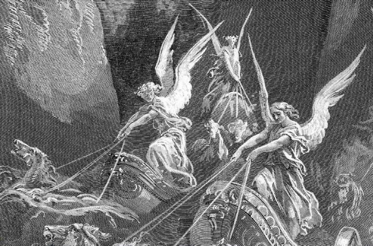 Как видеть ангелов. реальные истории людей. часть i. правдивые истории людей, которые видели ангелов[12] (дорин верче, 2008)