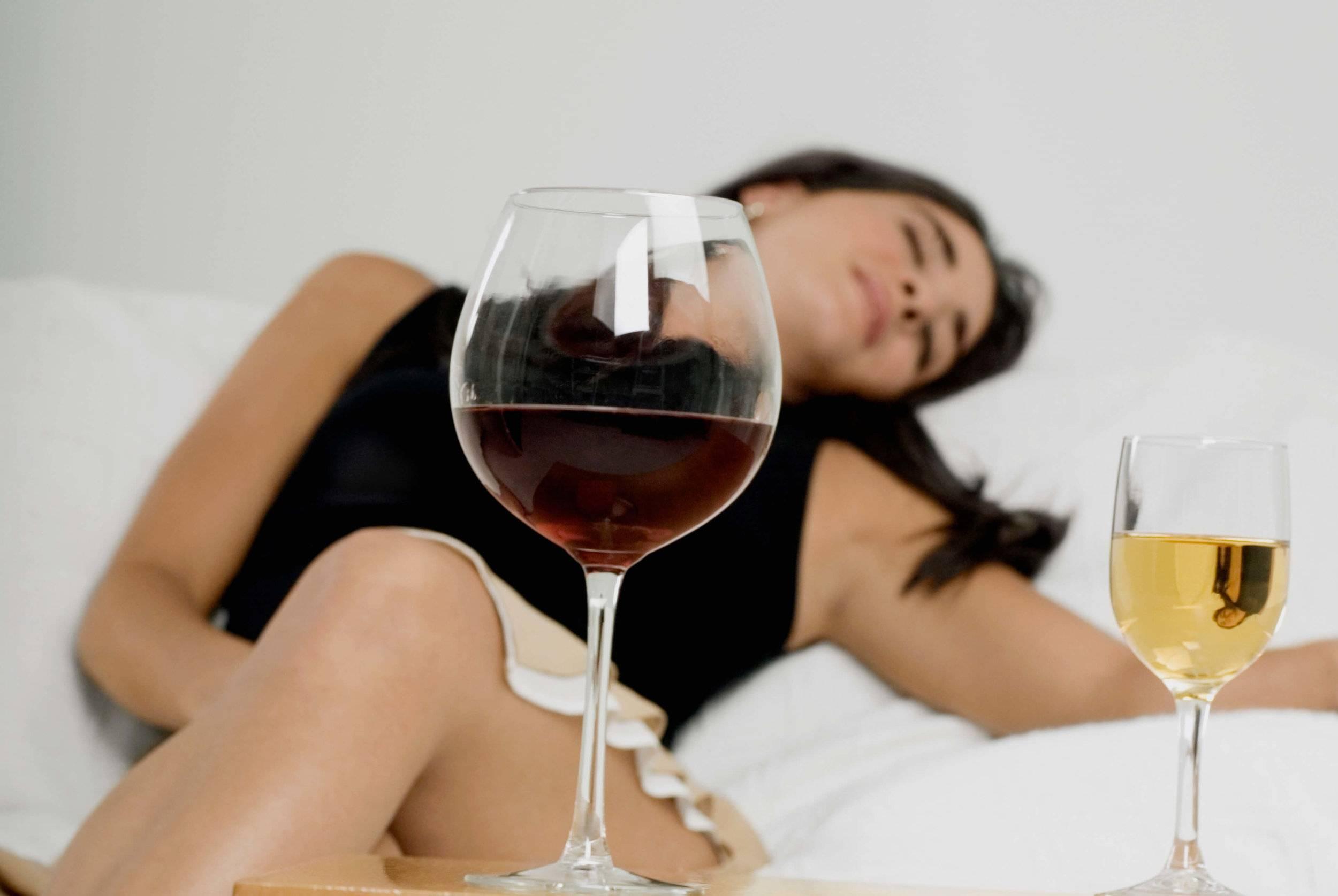 К чему снится пьяный друг: значение и толкование сновидения - tolksnov.ru