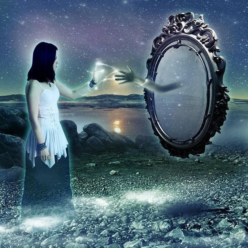 Осознанные сновидения - как применяют, как научиться, техники и советы