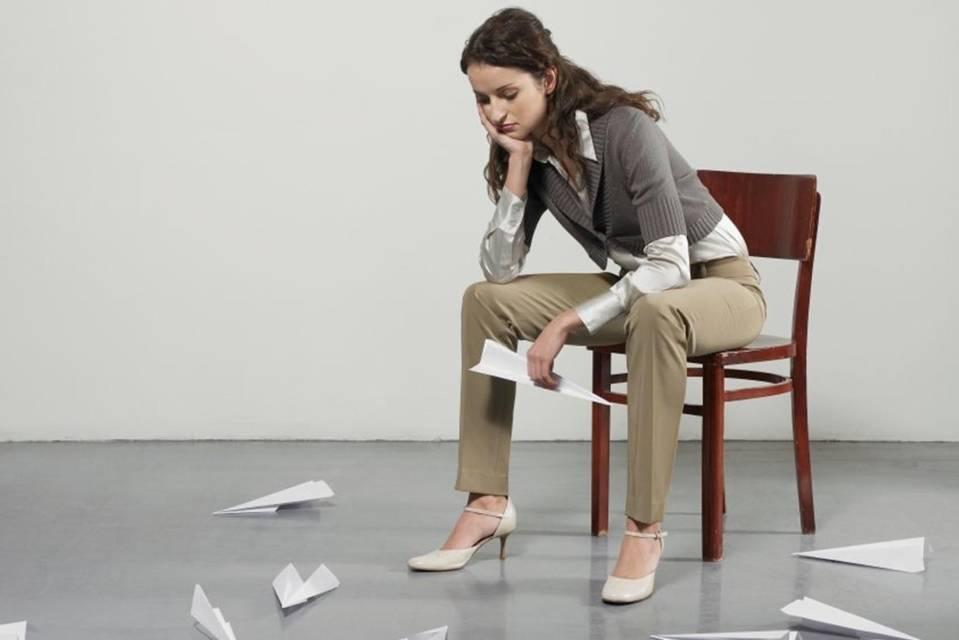 Порча наработу: признаки, последствия, как снимать