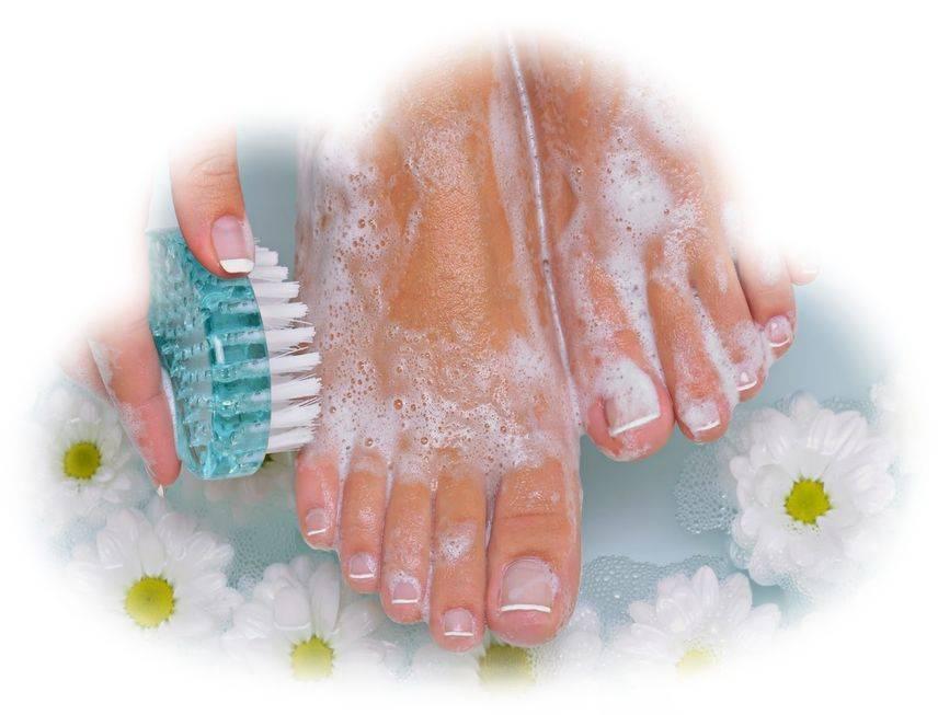 Сонник ноги мыть под дождем. к чему снится ноги мыть под дождем видеть во сне - сонник дома солнца