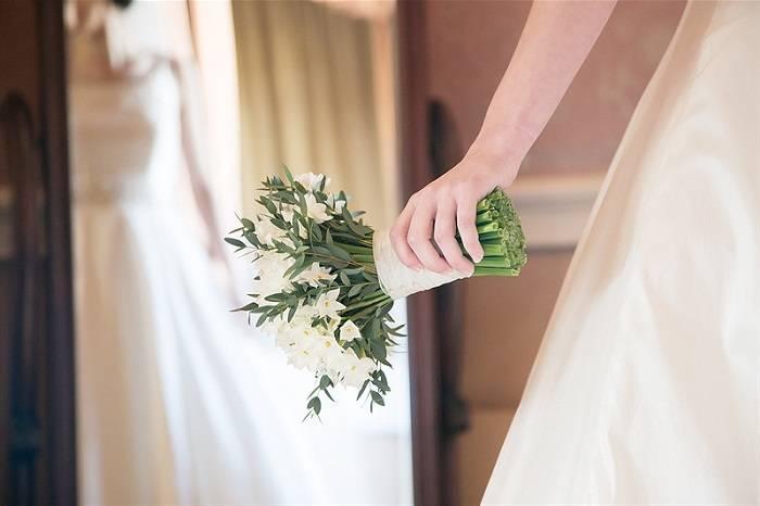 Свадебные традиции и обычаи в россии - церемонии и обряды на свадьбе