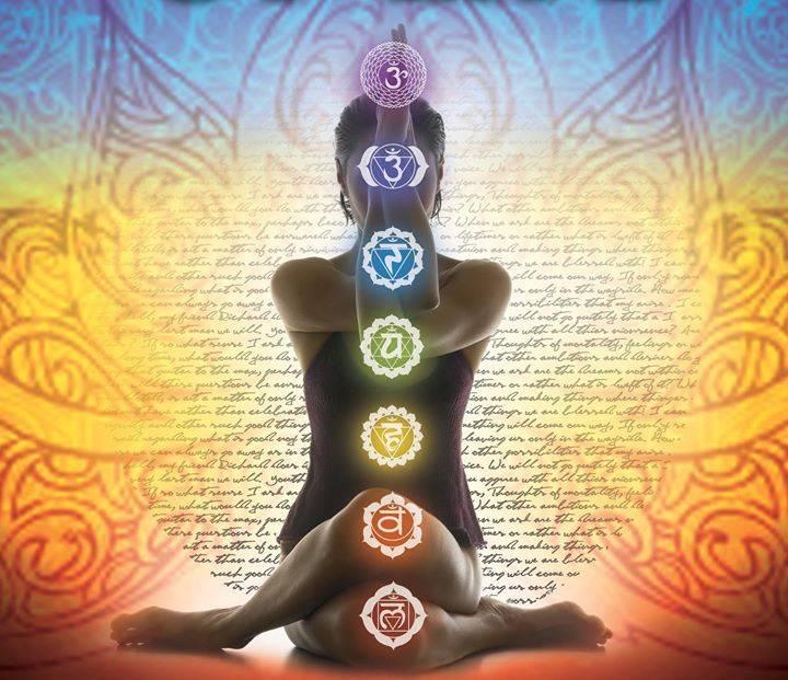 Анахата чакра— зачто отвечает, икак еёраскрыть. статья. анахата-йога. самопознание.ру