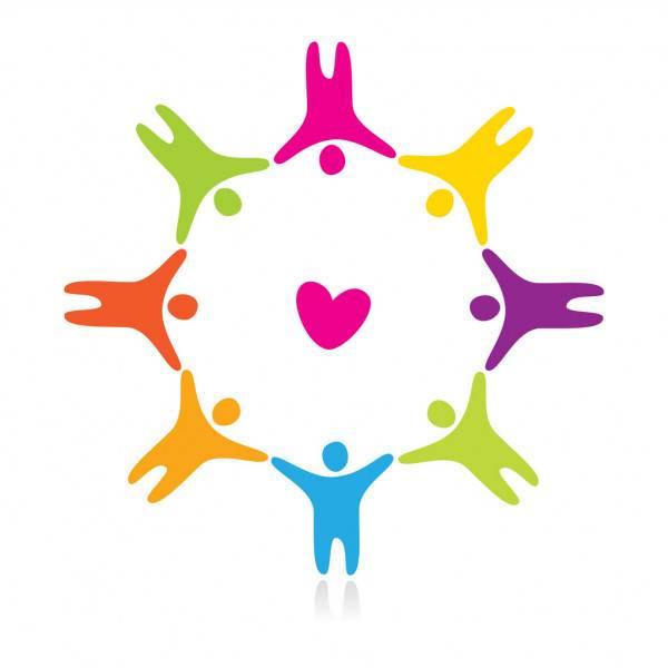 Символы дружбы – символы толерантности? | полезная информация для всех