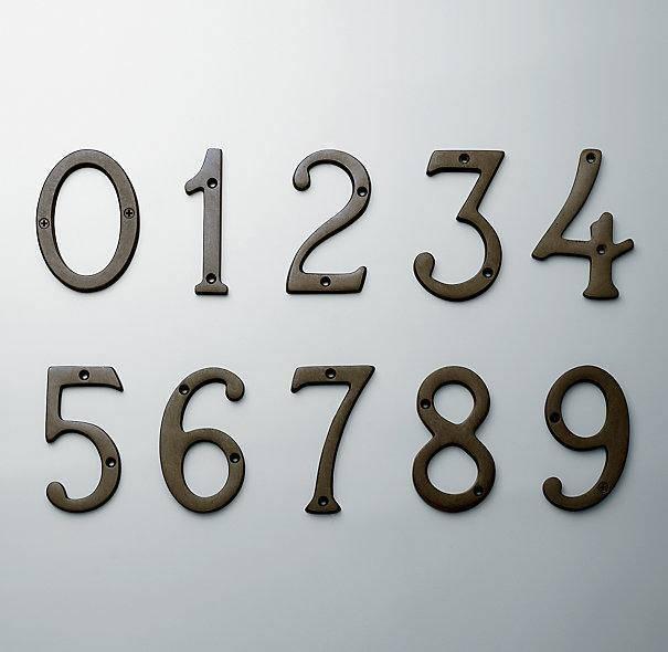 Номер квартиры по феншуй: значение по номурологии, счастливые числа
