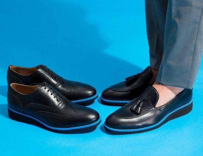 К чему снится покупать обувь во сне: себе, ребёнку или мужчине? основные толкования разных сонников - к чему снится покупать обувь во сне - автор екатерина данилова - журнал женское мнение