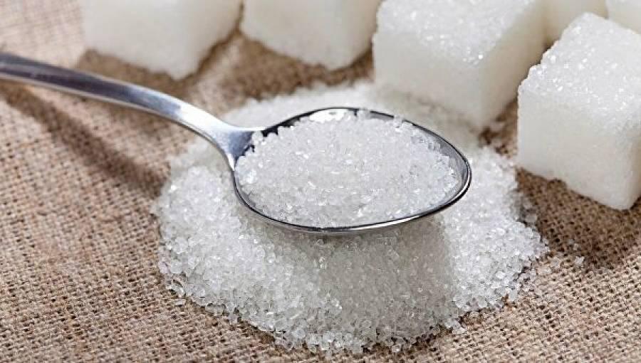 Примета к чему рассыпать сахар