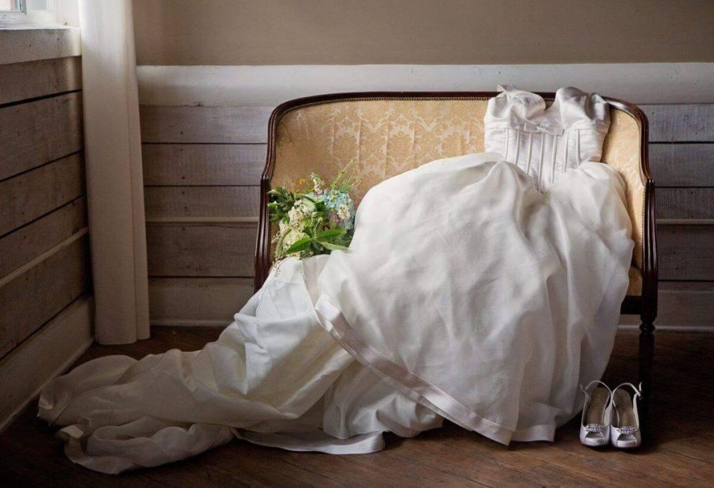 10 народных примет перед свадьбой — что нельзя делать