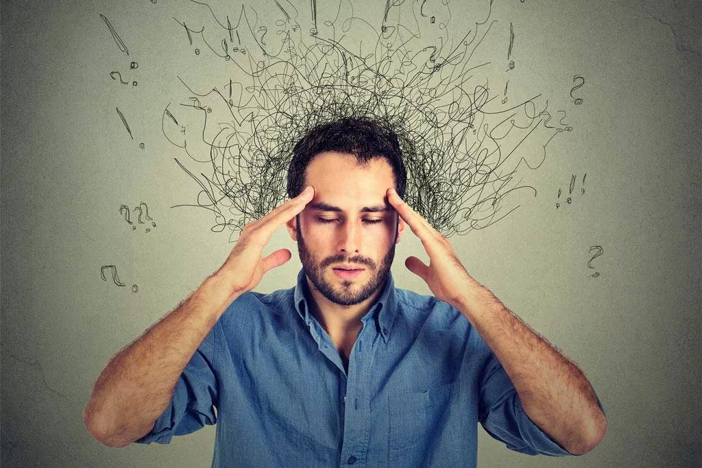 Как избавиться от негативных мыслей раз и навсегда – техники и советы психолога