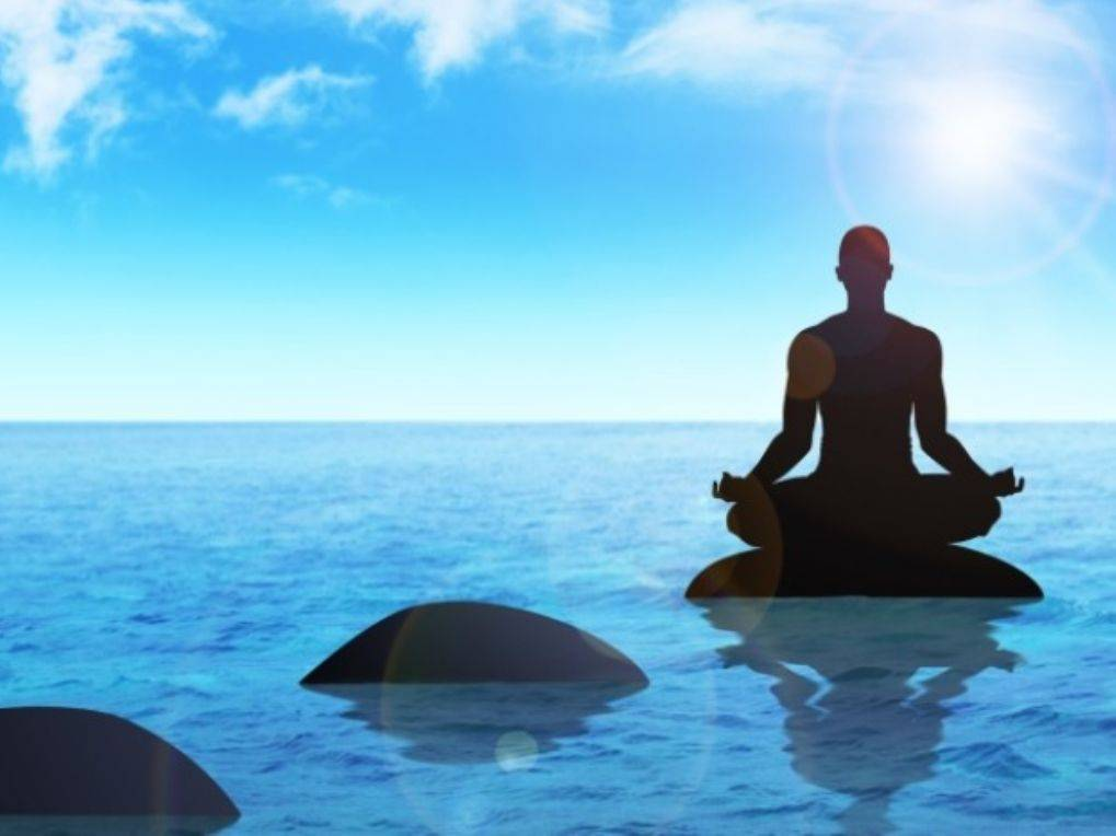 Как бороться преодолеть и пережить проблемы постоянного стресса на работе