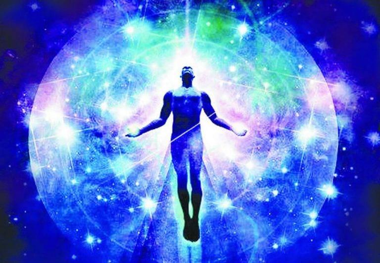 Космоэнергетика. космоэнергетические каналы. как работать с собой. чистка каналов человека самостоятельно