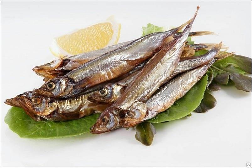 К чему снится, что ешь рыбу жареную, вареную, соленую