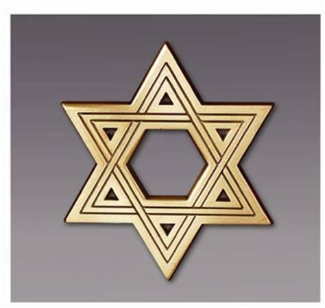 Звезда давида: значение, кто носит, можно ли носить православным