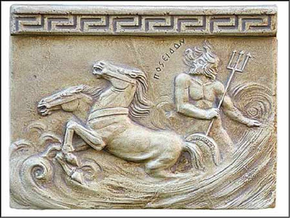 Археологический музей в афинах   путевые истории