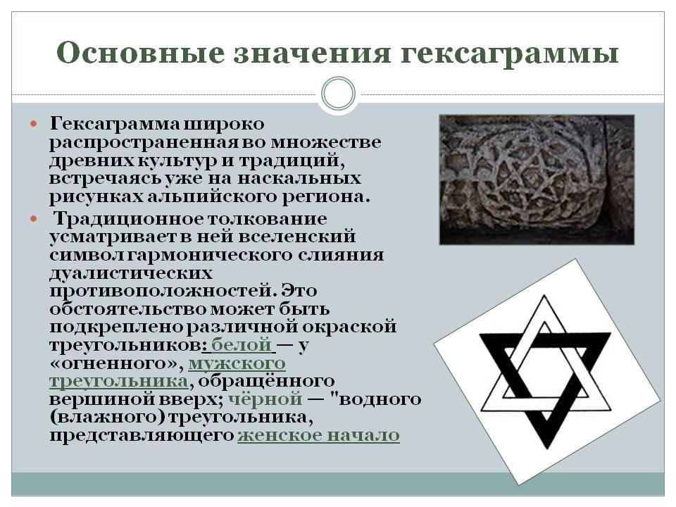 Восьмиконечная звезда: значение символа в православии и других религиях + символизм и иконография октограммы