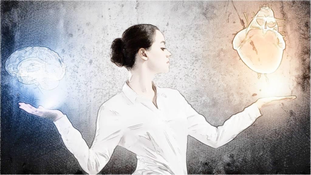 Как найти свой талант и реализовать его: 13 ценных советов