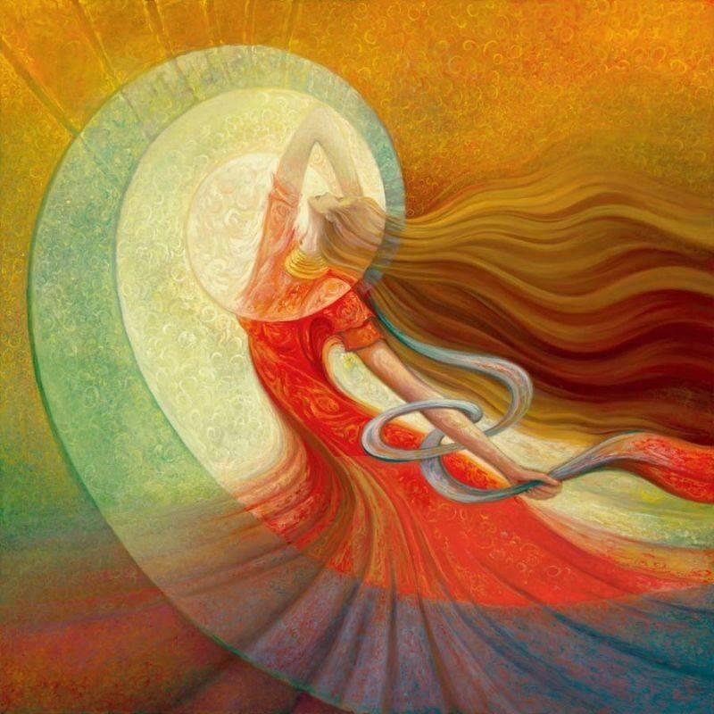 Женские практики: по наполнению энергией для женщин, духовные энергетические и телесные, психологические упражнения. с чего начать?