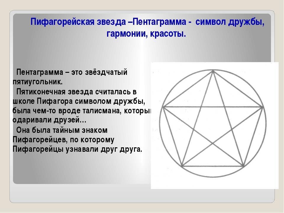 ᐉ звезда в круге: что означает данный символ? откуда он появился? все значения и история создания пентаграммы - taro1.ru