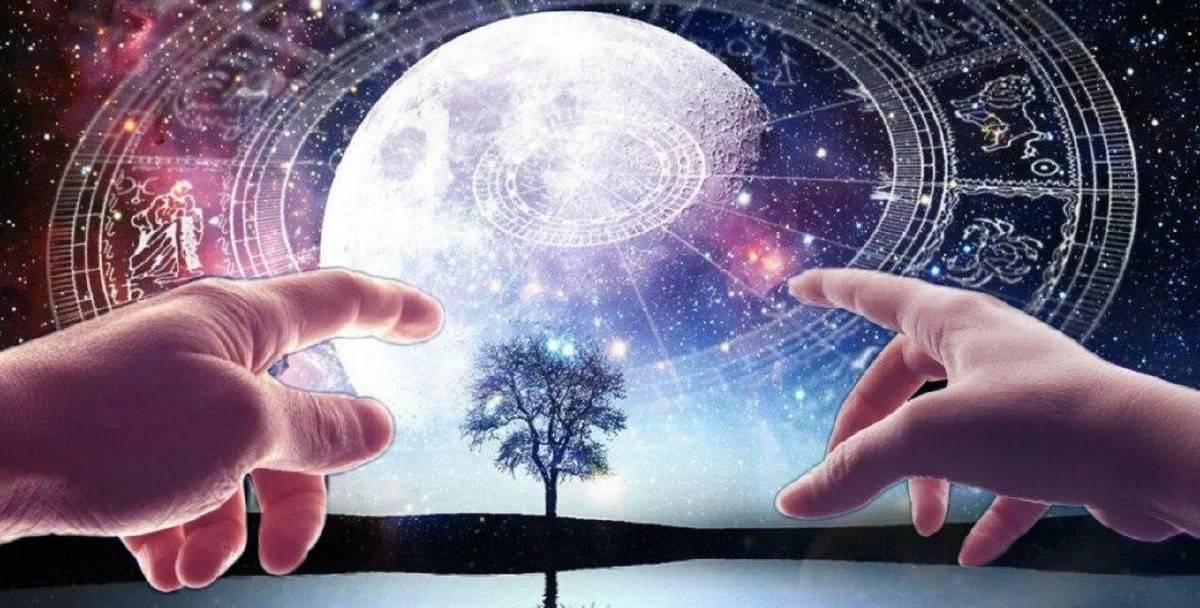 Знаки судьбы: читаем подсказки вселенной