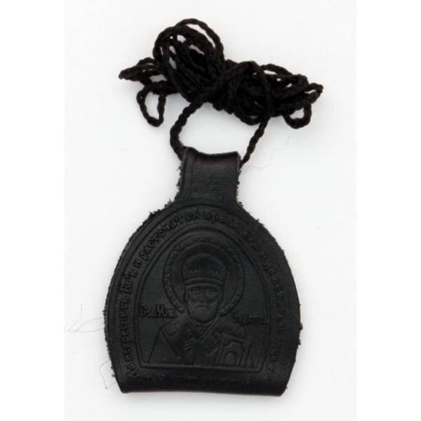 Ладанка – что это и для чего используется | православиум