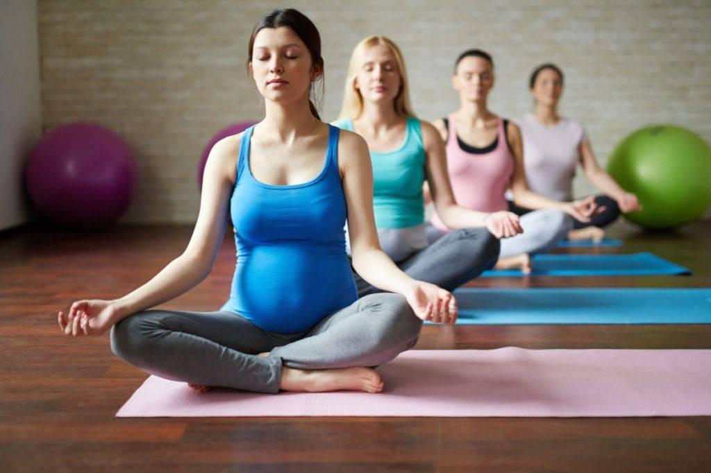 Диастаз прямых мышц живота: кто виноват и что делать? | fpa