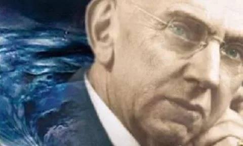 Эдгар кейси предсказал участие россии в 3 мировой войне 2020 года