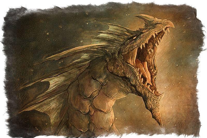 ᐉ имена драконов из легенд. драконы в мифологии - taromasters.ru