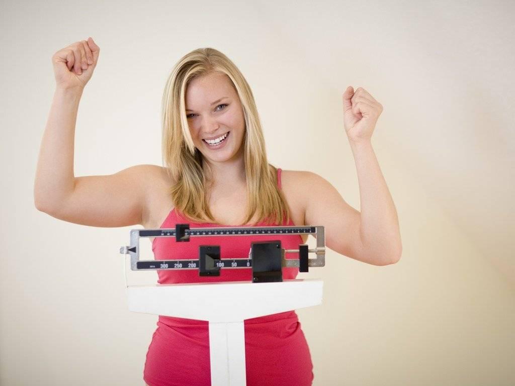 Кодирование от лишнего веса в екатеринбурге, кодирование от избыточного веса