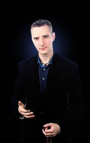 Дмитрий миллер: краткая биография, фото и видео, личная жизнь