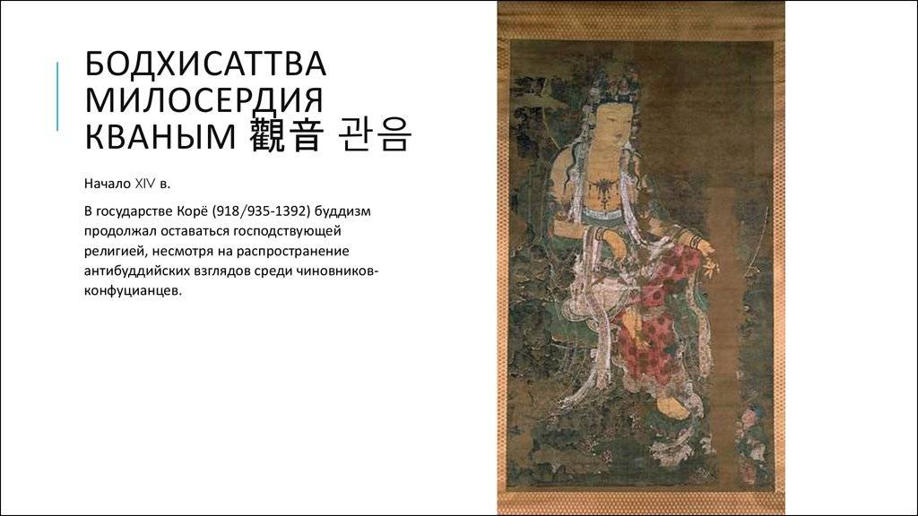 Деяния бодхисаттвы.. путь блаженства: практическое руководство по стадиям медитации ... 79.