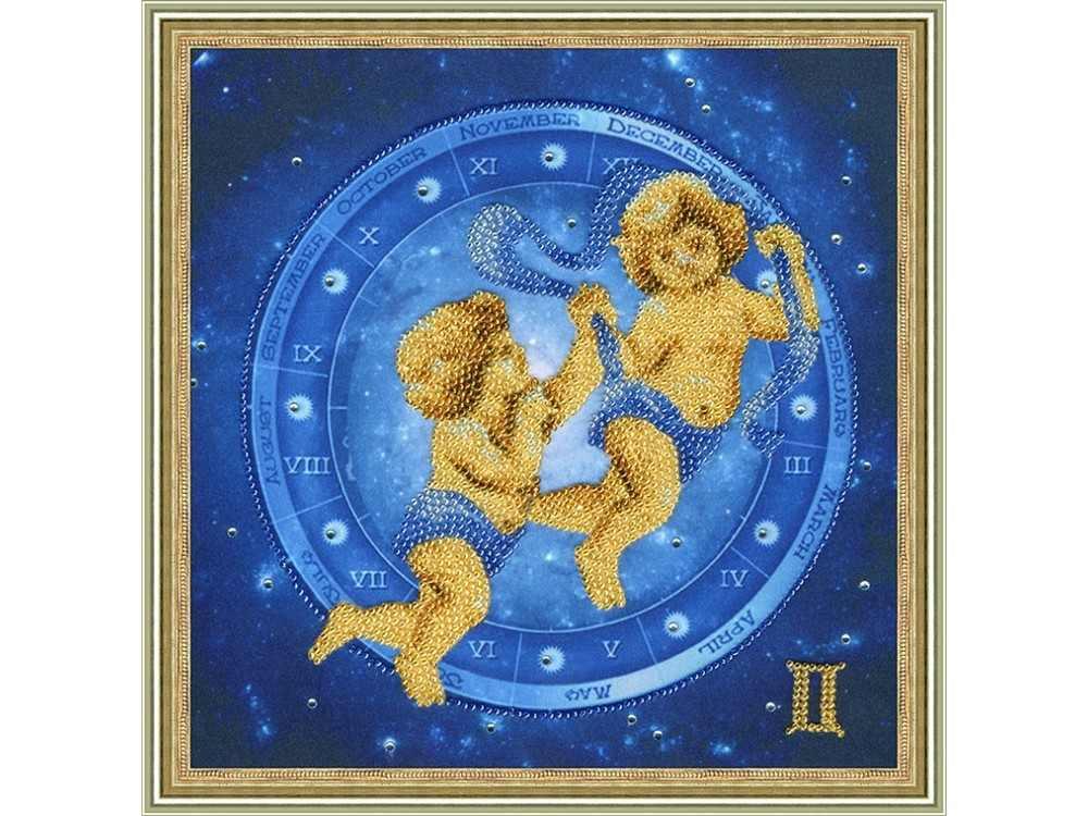 Особенности характера детей по знакам зодиака, дате рождения