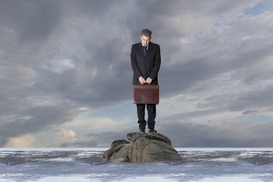 Порча наконкурента побизнесу, любви, карьере: действенный ритуал