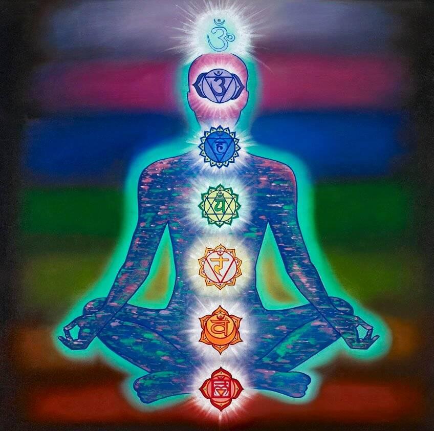 Лечебные мантры из индии и тибета для здоровья