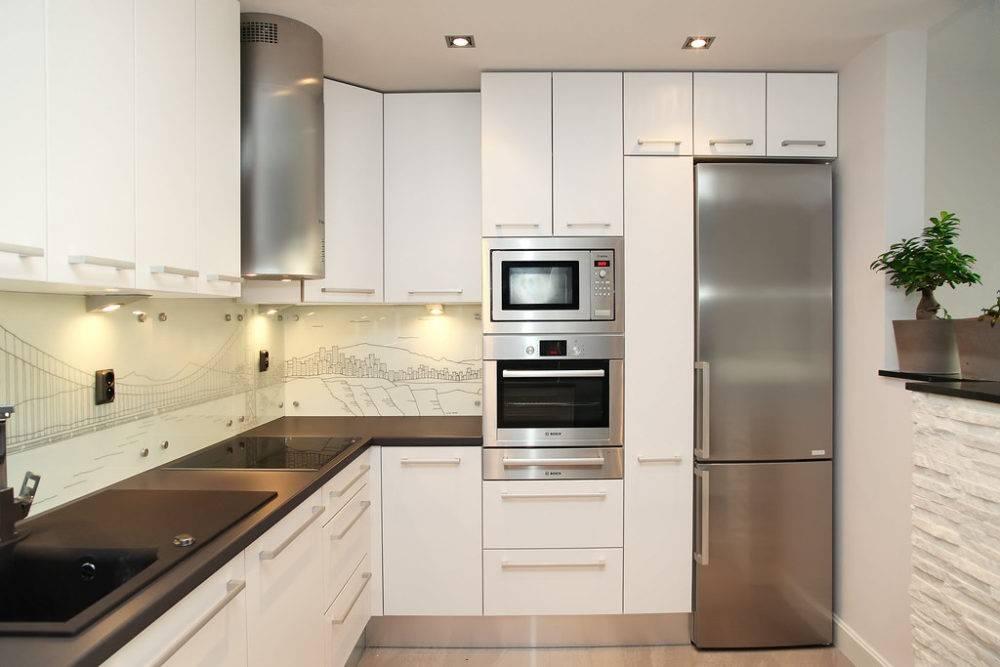 Какой должна быть кухня по фен шуй— основные правила оформления, мебели и интерьера